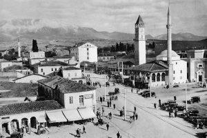 tirana-1937