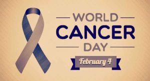 world-cancer-day-vidya-sury-4