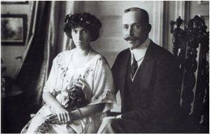 Imagini pentru Wilhelm de Wied, photos